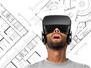 Could VR blow your product pitch?