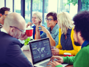 Dell invests millions to support global startups and women entrepreneurs